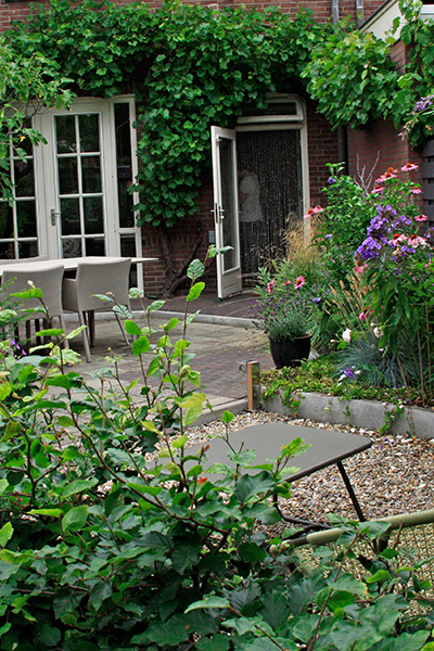 tuin-renovatie